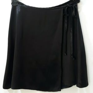 Skirt, Ecru, side 3/4